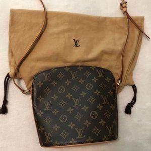 Louis Vuitton Druout